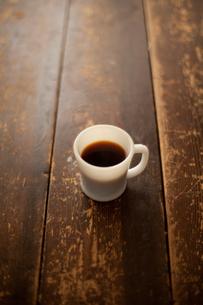 ブラックコーヒー FYI00092574