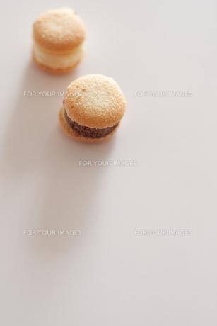 お菓子 FYI00092580
