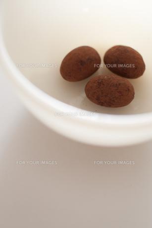 チョコレート FYI00092606
