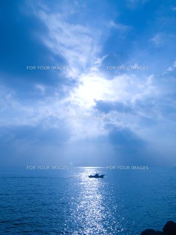 漁船 FYI00092648