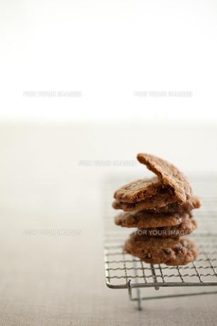 クッキー FYI00092701