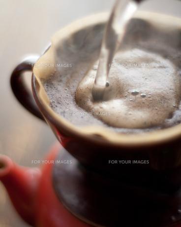 ドリップコーヒー FYI00092748