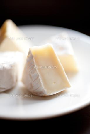 カマンベールチーズ FYI00092770