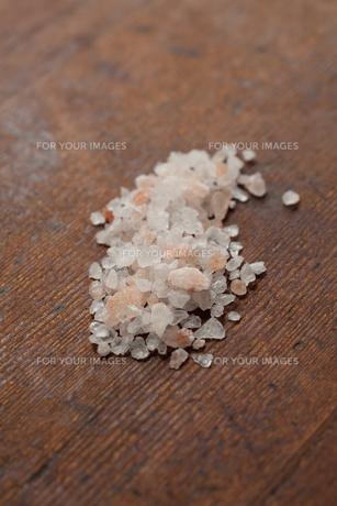 ヒマラヤの岩塩 FYI00092904