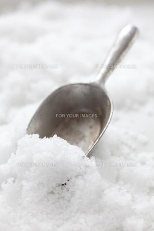 粗塩 FYI00092917