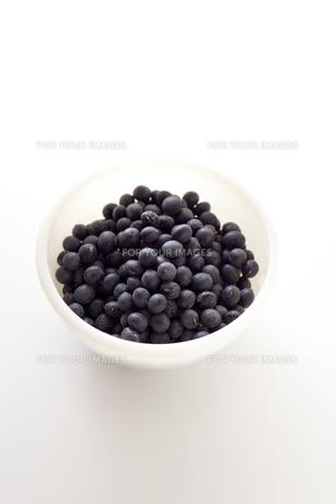 黒豆 FYI00093062