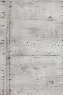 杉板型枠コンクリート素材 FYI00093175