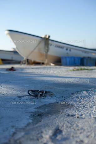 漁船 FYI00093272