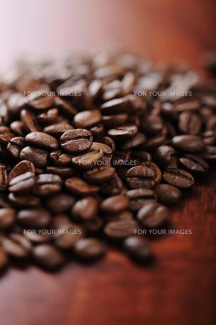コーヒー豆 FYI00097118