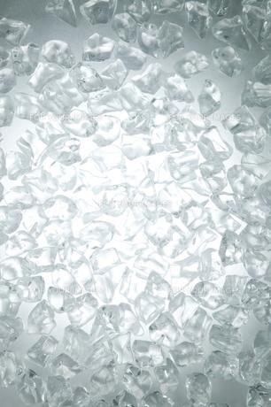 氷背景 FYI00098477