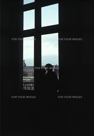 パリの恋人 FYI00099197