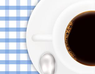 コーヒー FYI00099263
