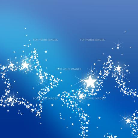 星のテクスチャー FYI00099306