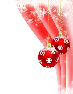 クリスマスオーナメント FYI00099318