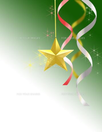 クリスマス FYI00099357