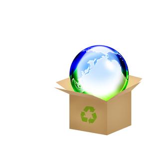 リサイクル FYI00099561