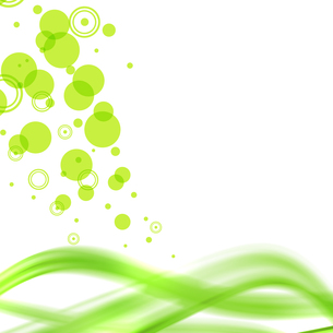 エコロジー FYI00099566