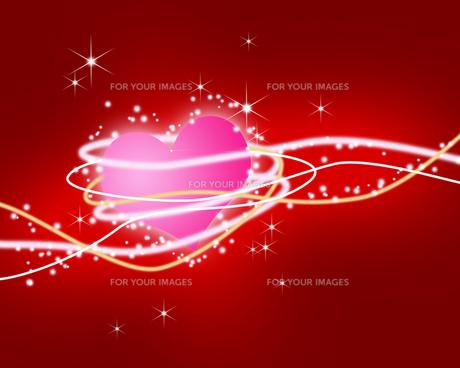 バレンタイン FYI00099589