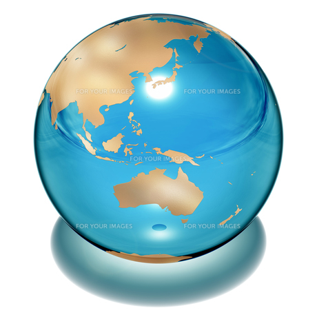 グローバルイメージ FYI00099909
