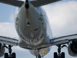 飛行機 FYI00100629