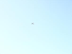 飛行機 FYI00100631