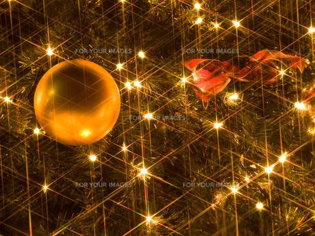 クリスマス FYI00100638
