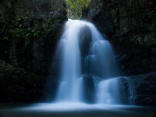 荒滝 FYI00100662