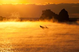 海霧 FYI00100752