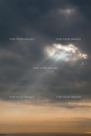 天空からの光 FYI00100755