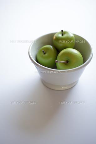 青りんご(フェイク) FYI00102023