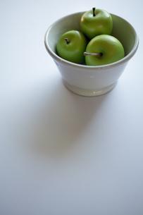 青リンゴ(フェイク) FYI00102030