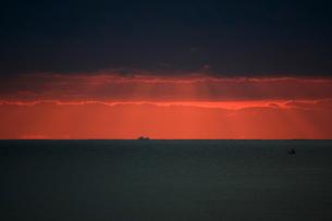 雲間の光 FYI00105706