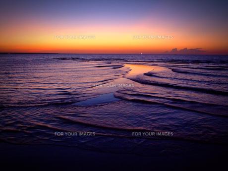 海割れる FYI00107942