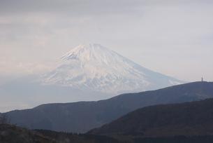 富士山 FYI00108806