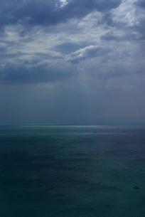 江ノ島の海 FYI00108882