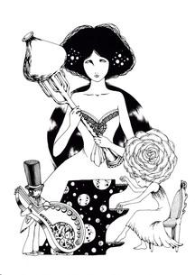 妖精の音楽 FYI00110549