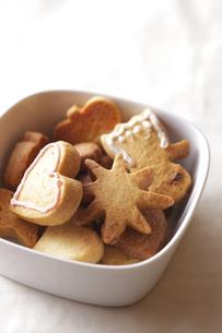 手作りクッキー FYI00111369