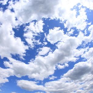 ぐるぐる青空 FYI00112781