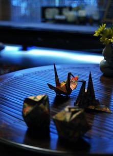折り鶴 FYI00114342