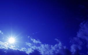 太陽-1 FYI00114355