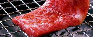 牛カルビ焼き肉 FYI00114366