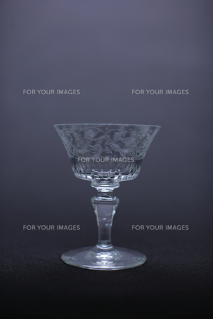 グラス FYI00116561