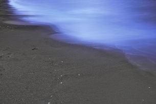 海と砂浜 FYI00117133