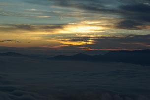 雲海 FYI00117255
