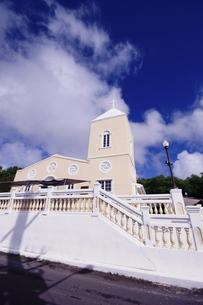 教会 FYI00117460