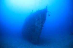 沈没船 FYI00121755
