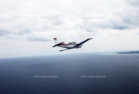 ボナンザA-36 飛行機 FYI00121773