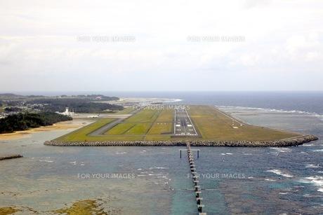 奄美大島空港 FYI00121775