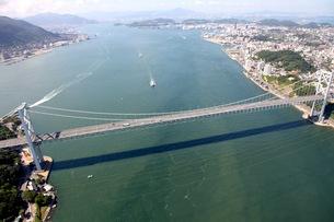 関門海峡 FYI00121776