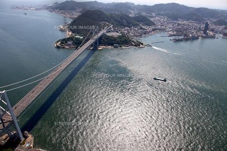 関門海峡 FYI00121793
